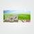 Hawthorne Branding | Marketing Strategy + Design