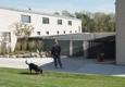 AAA Pet Services - Taylor, MI