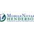 Mobile Notary Henderson & Las Vegas