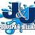 J&J Pool Spa and Billiards