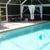 Palm Beach Area Vacation Rental
