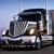 LKQ Heavy Truck - Universal