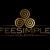 FeeSimple Real Estate
