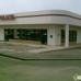 Hansen Glass Inc