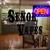 Senor Vapes E-Cigs
