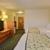 Quality Inn & Suites Golden - Denver West - Federal Center