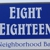 Eight Eighteen Neighborhood Bar