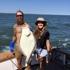 Sea Sprite Sport Fishing
