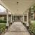 Villa Palms Apartment Homes
