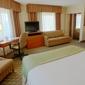 Holiday Inn Coral Gables - University - Coral Gables, FL
