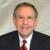Bruce J. Greenspan PA - Attorney