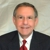 Bruce J Greenspan Attorney And Counselor At Law