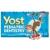 Yost Pediatric Dentistry