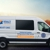 Whaley Foodservice Repairs
