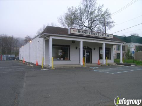 The HoneyBaked Ham Company, Watchung NJ
