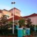Holiday Inn Express Hotel & Suites Orlando - Lake Buena Vista South
