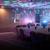 DJ Tone Loc Event & Services