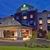 Holiday Inn Express & Suites KODAK EAST-SEVIERVILLE