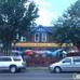 Chimichanga Mexican Restaurant