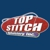 Top Stitch Upholstery
