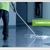 Fox Janitorial Services Inc