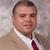 Allstate Insurance: Ruben Elizondo