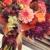 Liz Stewart Floral Design