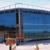 Victorville Glass Co Inc
