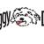 Shaggy Dog Puppies
