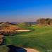 Natl Golf Links of Amer