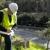 Evergreen Arborists Consultants