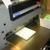 Printing Paradigms