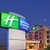 Holiday Inn Express & Suites BAKERSFIELD AIRPORT