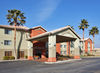 Holiday Inn Express WESTLEY NORTH- PATTERSON AREA, Westley CA