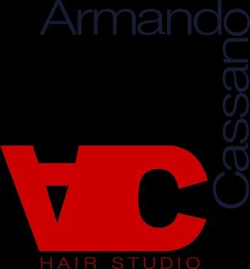 Armando Cassano Hair Studio, Dedham MA