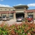 VCA Animal Medical Center of El Cajon
