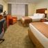 American Inn of Bethesda - CLOSED