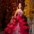 GJ Rodriguez Photography