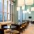 Fairfield Inn & Suites Midtown Manhattan/Penn Station