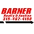Barner Realty & Auction