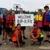 Auglaize Canoe & Kayak