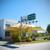 AutoNation Toyota Thornton Road Service Center