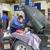 Tigard SUV & Auto Repair Inc