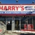 Harry's Army Surplus
