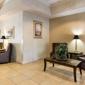 Quality Inn - Morningside, MD