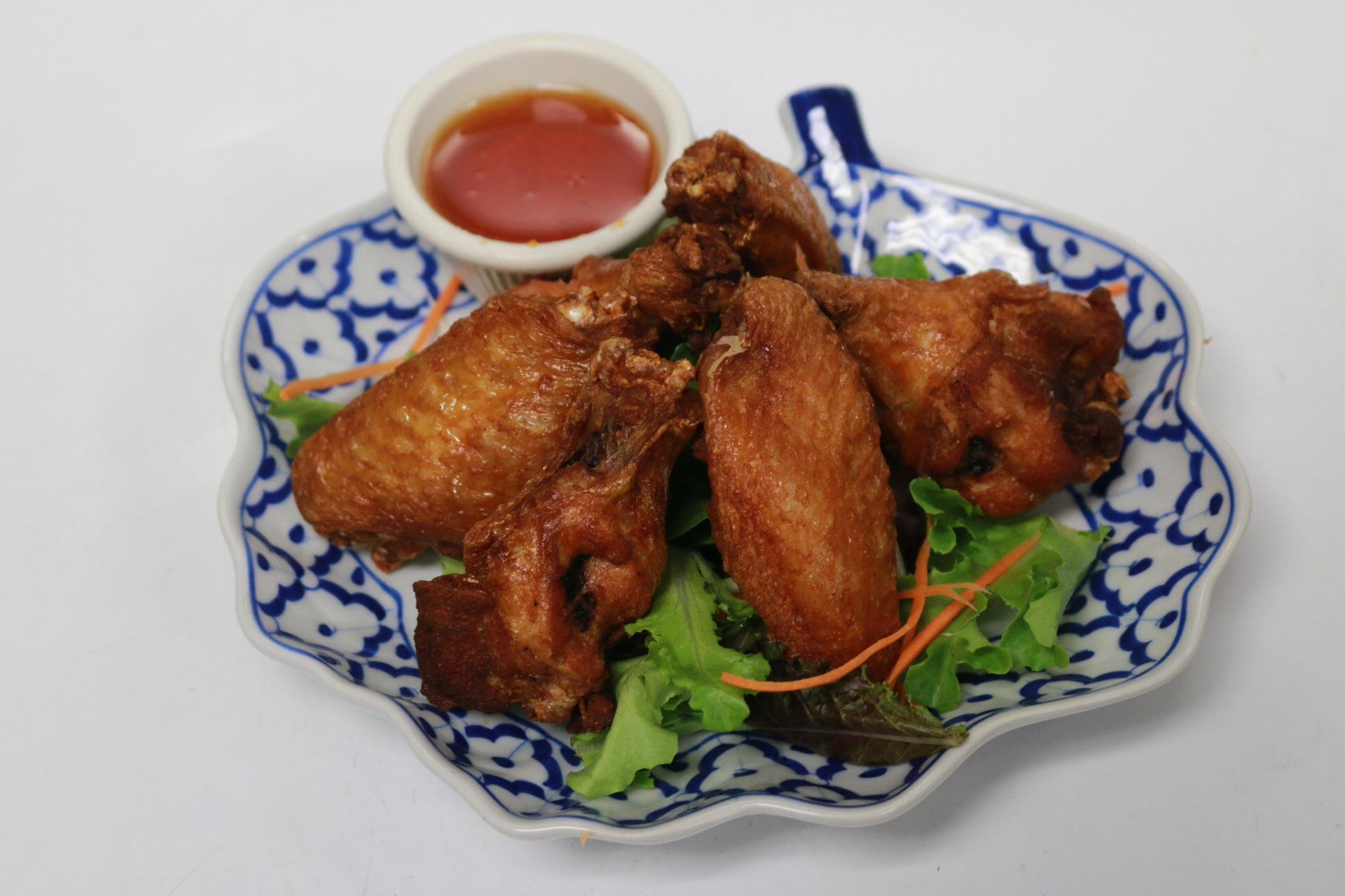 Ken's Thai Cuisine, Abington PA
