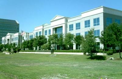 Jwb Ventures - San Antonio, TX