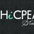 CHiCPEA Studio