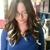 Hair Works Beauty Salon & Spa