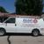 AC & R Services Inc